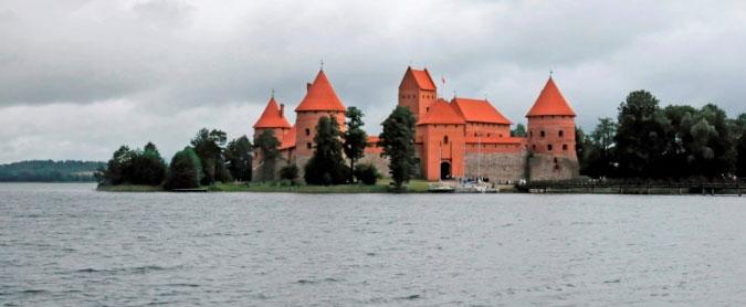 10-Chateau-de-Trakai