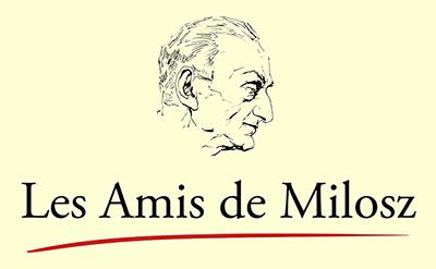 Les Amis de Milosz
